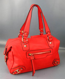 3477-2red