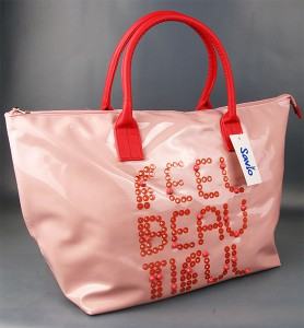 be-14501pink